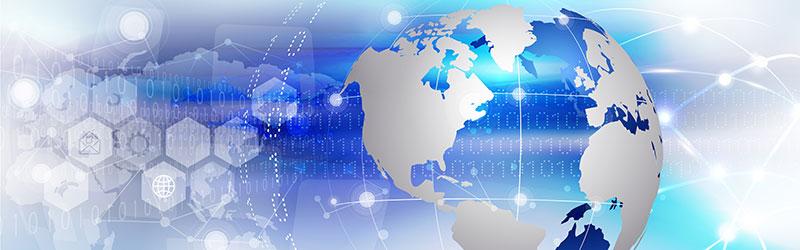 многоканальные системы сбора данных